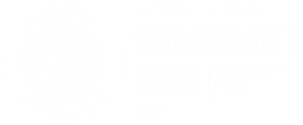 Royal LePage Chairman's Club