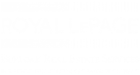Royal LePage Burloak Real Estate Services